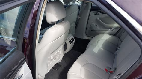 replacement upholstery for cars upholstery repair car pool detail