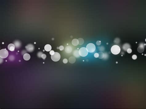 speckled light wallpaper hd wallpapers