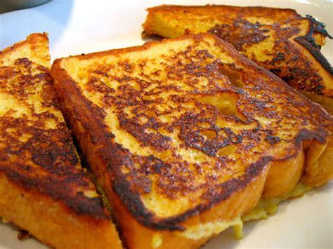 best bread for toast toast recipe dishmaps