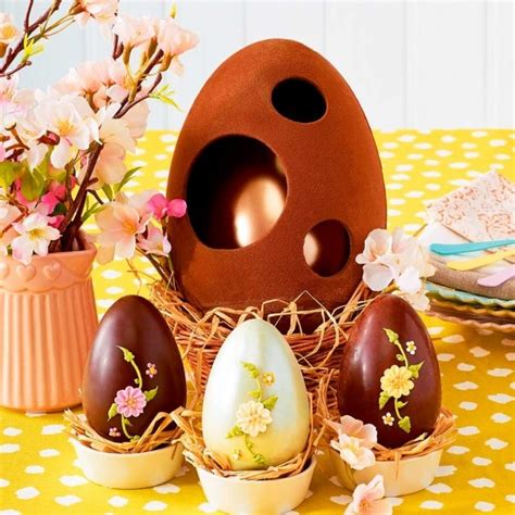 best easter egg these are the best easter eggs to buy in 2017