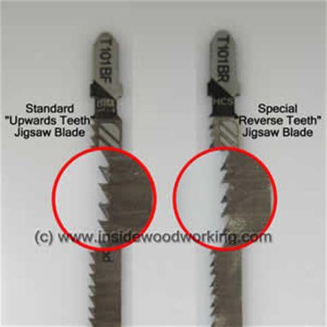 Bosch Jigsaw Blade Mata Jigsaw T101ao The Best Quality jigsaw blades review