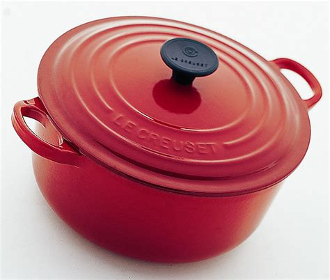 le creuset joanne weir food wine travel le creuset french oven