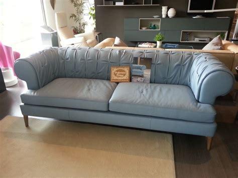 divano frau divano mant 242 scontato divani a prezzi scontati