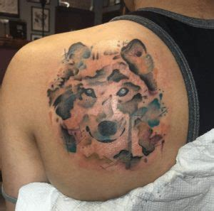 watercolor tattoo houston 25 best houston artists top shops studios