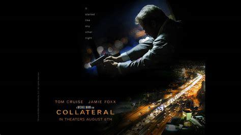 paul oakenfold ready steady go movie soundtrack collateral soundtrack youtube