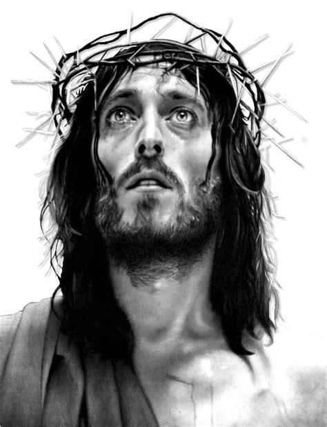 image of christ jesus christ png