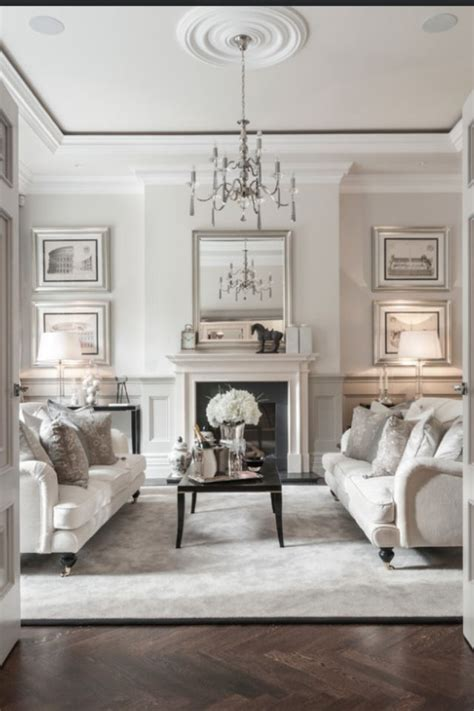 Home Decor Living Room Home Decor White Formal Living Room Living Room