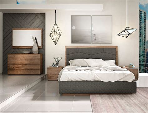 bedroom furniture chicago bedroom set chicago έπιπλα τηνιακός