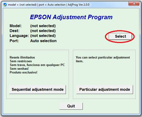 epson l365 resetter adjustment program download panduan lengkap reset printer epson l130 l220 l310 l360