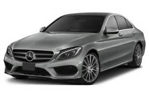 What Is The Cost Of Mercedes 2015 Mercedes C Class Price Photos Reviews Features