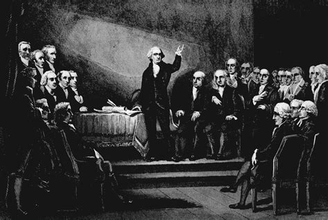 Who Was The Presiding Officer At The Constitutional Convention by Lesson 2 01 Problems For The New Nation