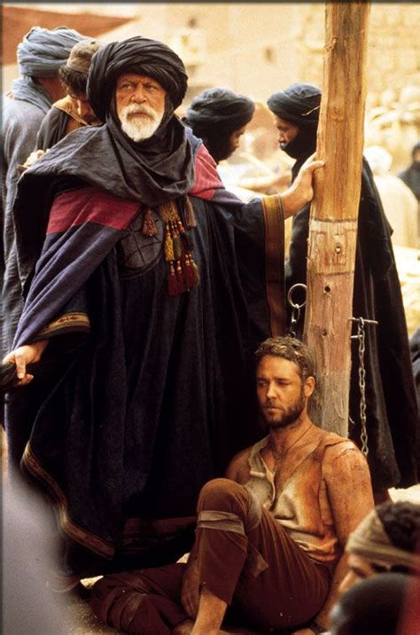 gladiator film script 296 best images about gladiator on pinterest the army