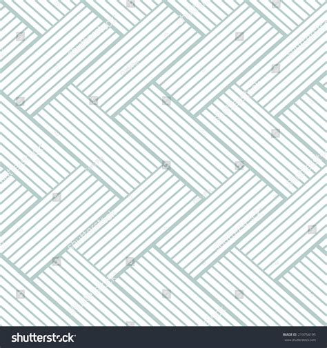 rhythmic pattern en francais seamless vector pattern abstract geometric background