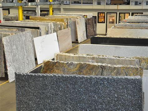 granite warehouse great lakes granite marble