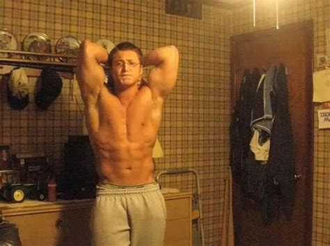 male to female hormone transformation 2 year long male to female transformation 49 pics