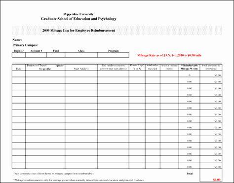 4 Service Price List Template Sletemplatess Sletemplatess Microsoft Excel Price List Template