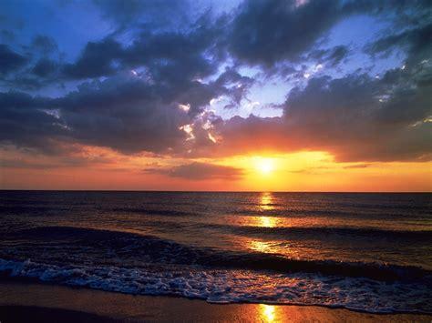 imagenes hermosos atardeceres hermosos atardeceres taringa