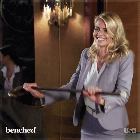 usa benched eliza coupe nina whitley gif by benched find share on