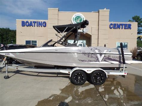axis boats for sale montana used axis boats for sale 2 boats