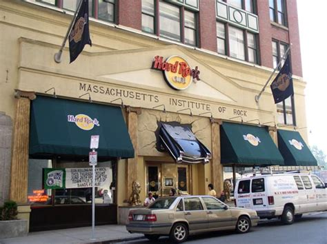 Awnings Boston by Boston Ma Rock Caf 233 Awnings Boston Ma Awning Co