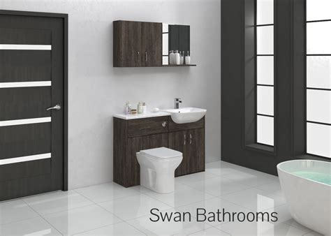 wenge bathroom furniture mali wenge bathroom fitted furniture 1200mm with wall