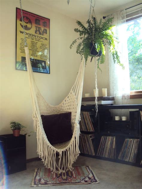 bedroom hammock chair 17 best images about hammock swings on pinterest