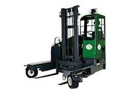 Madland Toyota Material Handling Equipment For Sale In Bakersfield
