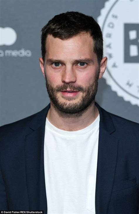 fifty shades of grey no shave fifty shades of grey shaving hairstylegalleries com
