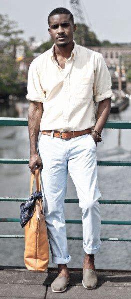 summer outfits  men stylish warm weather clothing