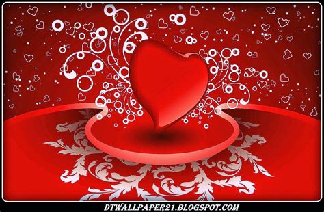 valentines day for friends desktop wallpaper background screensavers unique