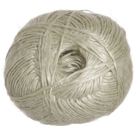 knitting pattern linen yarn rowan pure linen yarn at jimmy beans wool