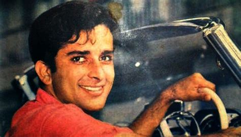 actors that died in 2016 download pdf shashi kapoor receives dada saheb phalke award the daily