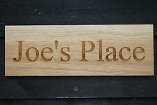 wooden boat name plaques wooden stable name plaques ebay