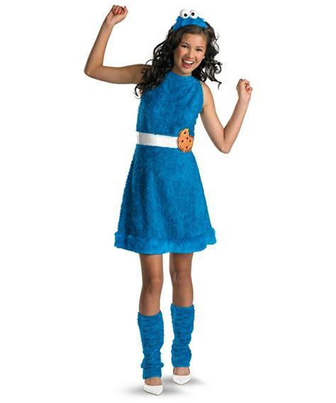 cookie costume cookie costume kid cookie costumes