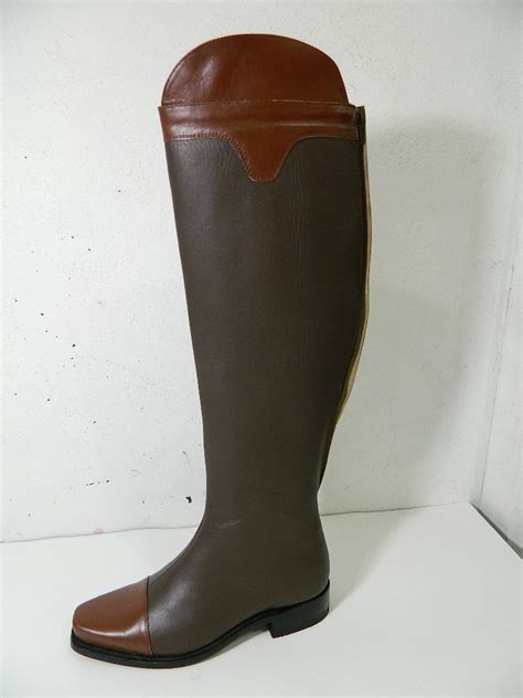 Boot E Sapi 25 3 costume boots flickr