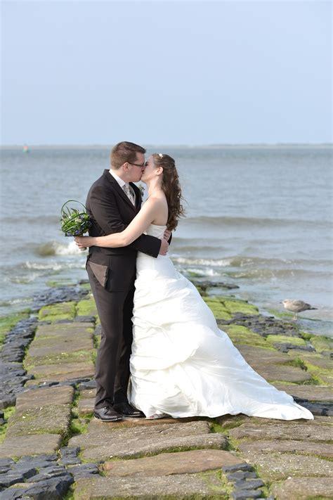 Hochzeit Norderney by Fotograf Norden Norddeich Hochzeitsfotograf Norden