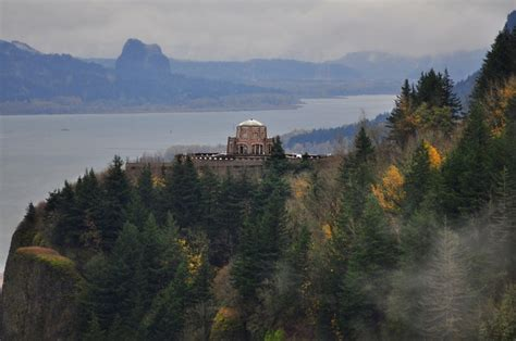 vista house crown point vista house at crown point oregon my photos pinterest