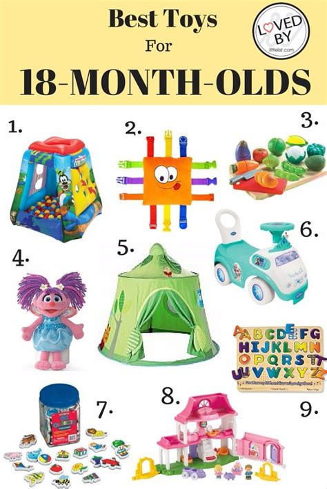 best gift to get a 3 month old baby the best toys for children who are 18 months