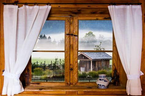 davanzale marmo davanzale finestra in marmo come abbellirlo bagno90
