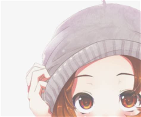 imagenes anime kawaii love 100 images about kawaii love pictures on we heart it see