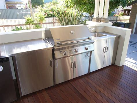 outdoor bbq bench tops stainless steel bench tops stainless bench tops