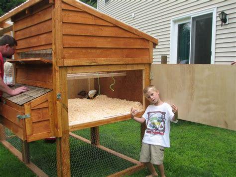 Best Chicken Coop Design Backyard Chickens by Backyard Chicken Ideas With Best Material For Inside Chicken Coop 11992 Chicken Coop Design Ideas