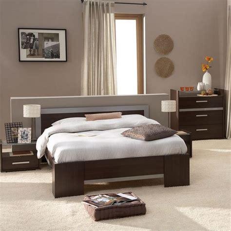 chambre adulte compl鑼e 17 best images about mobilier pour la chambre on