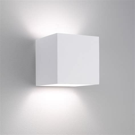 White Wall Lights White Wall Lights 10 Ways To Lift Up The Appearance Of
