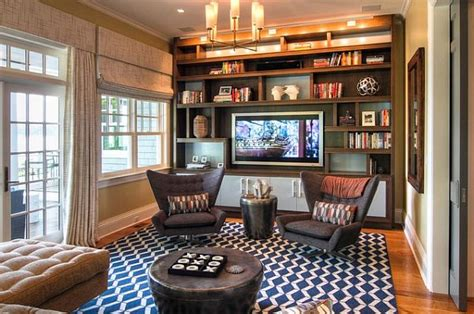 rec room design ideas   fancy time  home
