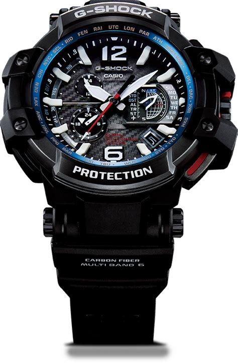 g shock time world time gpw 1000 products g shock casio