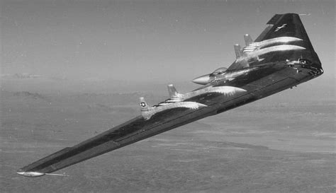 flying with one wing god s grace in our times of adversity books globalove think tank the northrop yb 49 flying wing