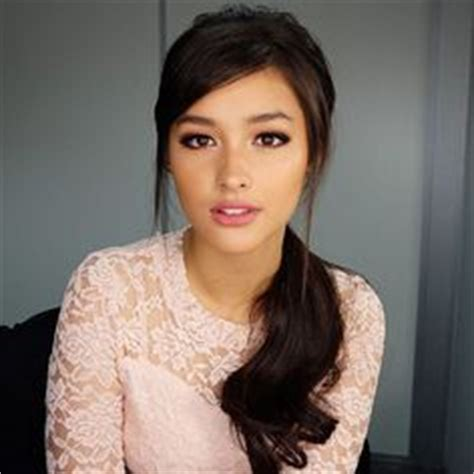 hair and makeup qc are you having a chic weekend our darling lizasoberano