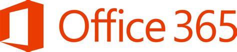 Office 365 Mail Logo Office 365 Instellen Voor Je Domein Een Korte Handleiding