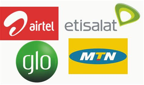How To Borrow Credit From Glo Borrow Credit From Etisalat Mtn Airtel Glo With These Codes Mobilitaria